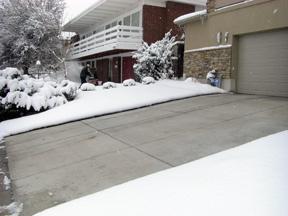 radiant-heated-driveway-1028